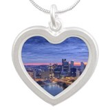 Pittsburgh Heart