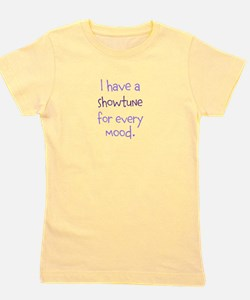 Showtune for every mood T-Shirt