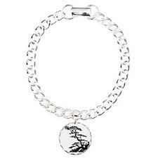 443_iphone_case Bracelet