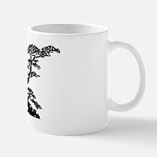 laptop_skin (1) Mug