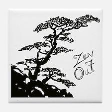 5x8_journal Tile Coaster