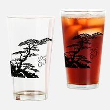 kindle_sleeve Drinking Glass