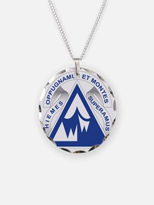 NWTC Necklace