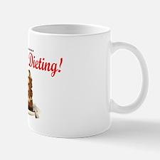 Slide11 Mug