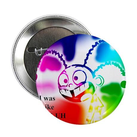 "UH x7 colors 2 inverse 2.25"" Button"