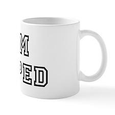 Team USURPED Mug