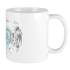 Particle Physics Gives Me A Large Hadro Mug