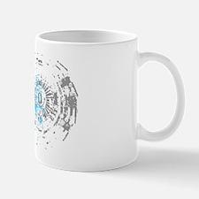 Particle Physics Gives Me A Large Hadro Mug