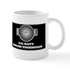 BSNAVYBT Mug