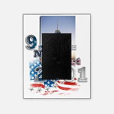 September 11 002 Picture Frame