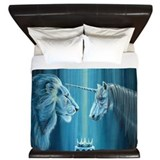 Unicorn Duvet Covers