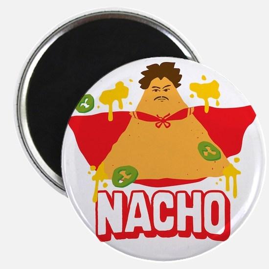 Nacho Magnet