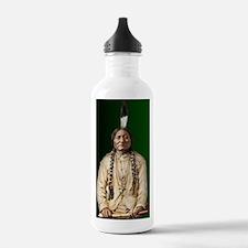 9x12-SBu Water Bottle