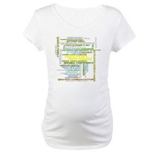 Proud Math Teacher Shirt