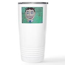 Tillie Travel Mug
