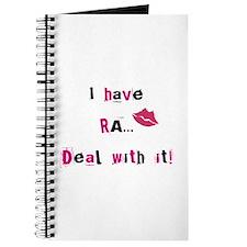 Rheumatoid Arthritis Journal
