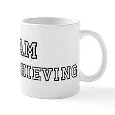 Team UNDERACHIEVING Mug