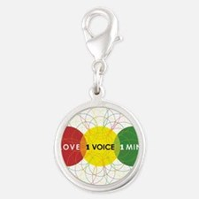 NEW-One-Love-voice-mind9 Charms