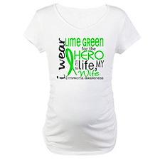 D Wife Shirt