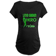 D Wife T-Shirt
