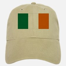 Ireland National Flag Baseball Baseball Cap