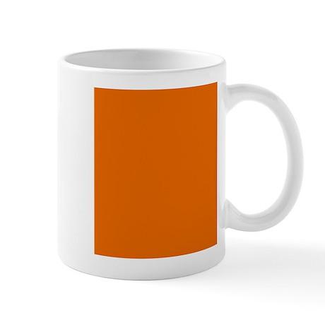 Ireland National Flag Mug