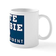 zombie4 Mug