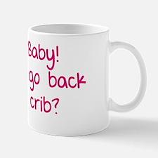 baby251 Mug