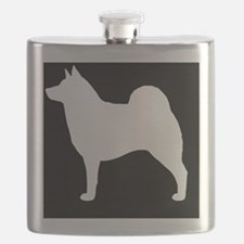 norelkhoundhitch Flask
