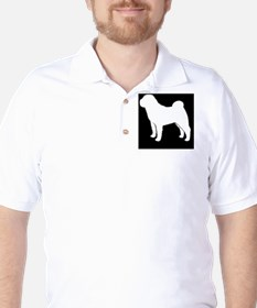 sharpeihitch T-Shirt