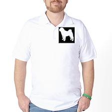 sharpeipatch T-Shirt