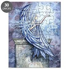 Angel Puzzle