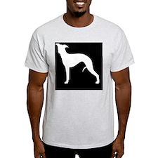 whippetLP T-Shirt