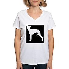 whippetLP Shirt