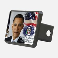 Obama Calendar 001 cover Hitch Cover