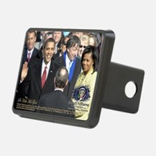 Obama Calendar 001 Hitch Cover