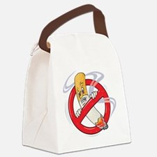 noSm1E Canvas Lunch Bag