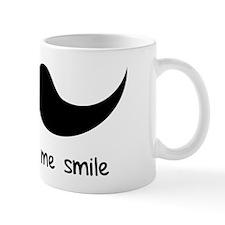 snor Mug