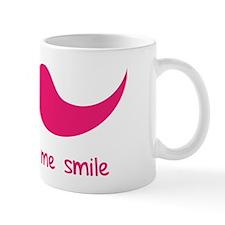 snor3 Mug