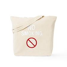 noSm1M Tote Bag