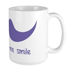 snor6 Mug