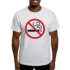 noSm1O T-Shirt