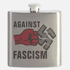 Gegen Nazis 01-2011 F 3c Flask