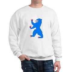 Buskerud Sweatshirt