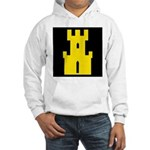 Finnmark Hooded Sweatshirt