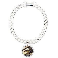 0109 Bracelet