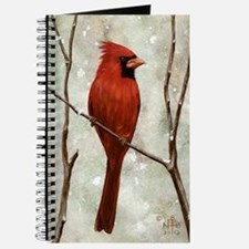 cardinal-full Journal