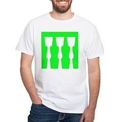 Hedmark Shirt