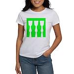 Hedmark Women's T-Shirt
