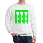 Hedmark Sweatshirt
